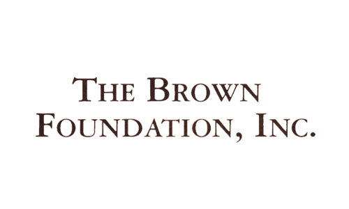 BrownFoundation_logo.jpg