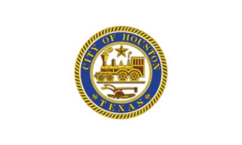 CityHoustonSeal_logo.jpg