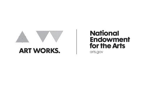 NEA_logo-1.jpg