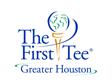 FirstTreeGreaterHouston.png