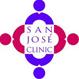 SanJoseClinic.png