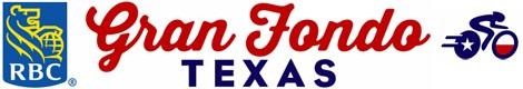 RBC-Gran-Fondo-Texas-web-logo.jpg