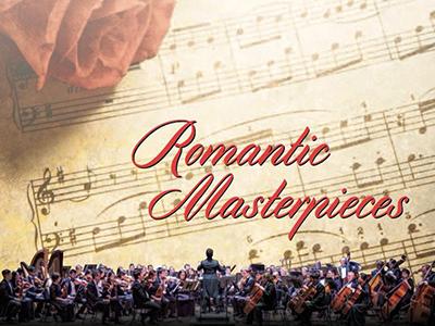 RomanticMasterpieces-Image.jpg
