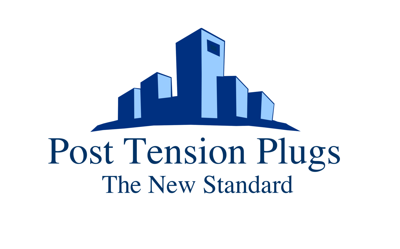 Post Tension Plugs