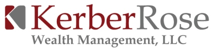KerberRose Wealth Management, LLC
