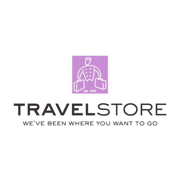 travelstore.png