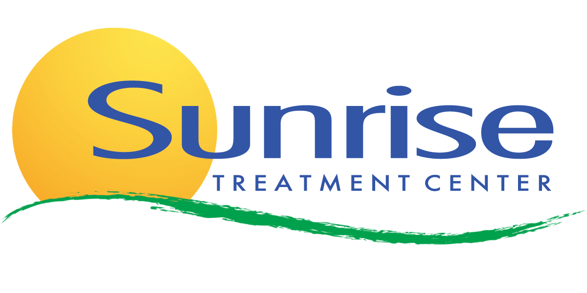 Sunrise Treatment Center