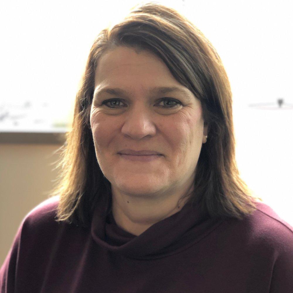 Lisa Henline