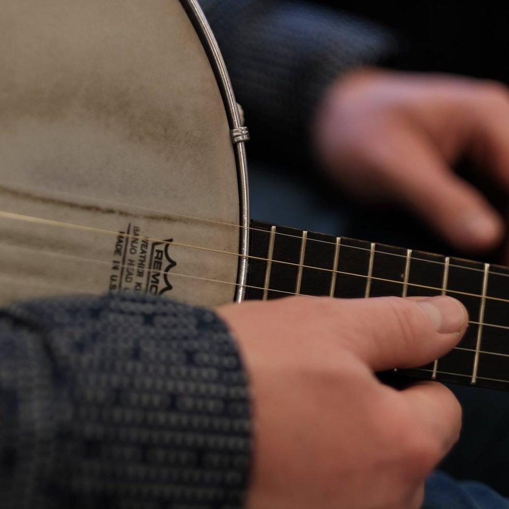 Cowan Creek Mountain Music School Showcase - Featuring: Nora BrownRandy WilsonThe Webb TwinsGrace Ann RogersJohn Harrod & Tona BarkleySaturday, February 9th, 3:00-5:00 p.m.