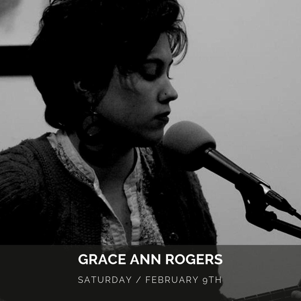 Grace Rogers.jpg