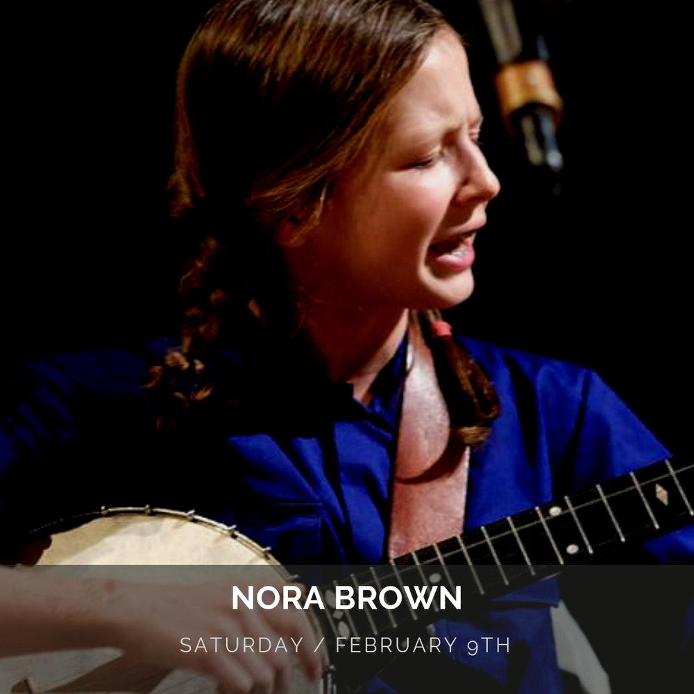 Nora Brown.jpg