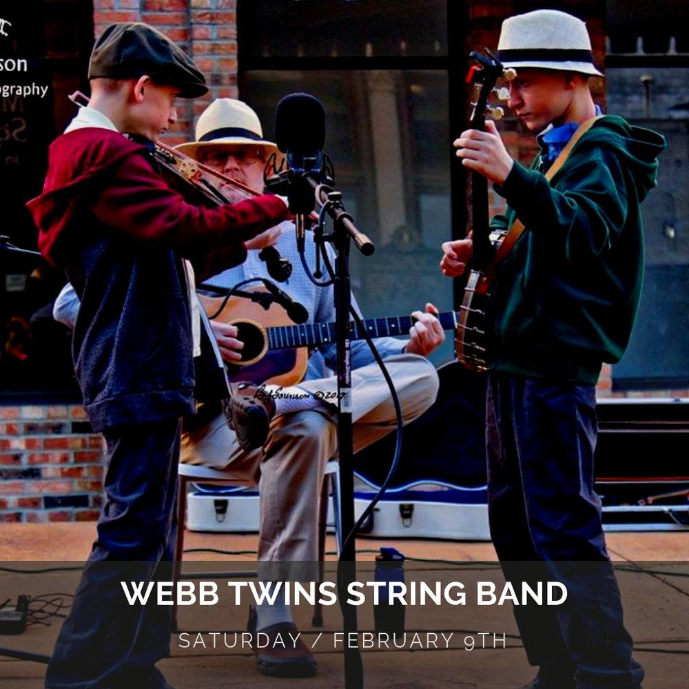 Webb Twins.jpg