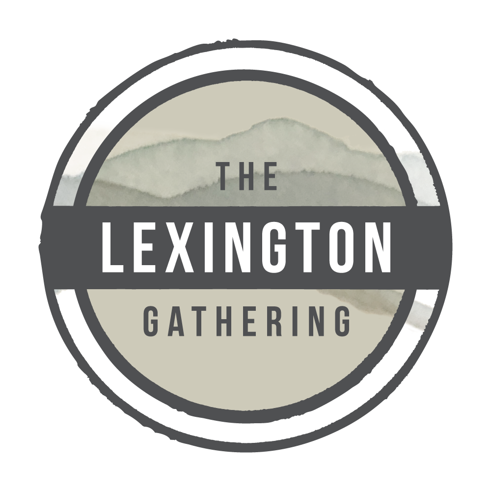 The Lexington Gathering