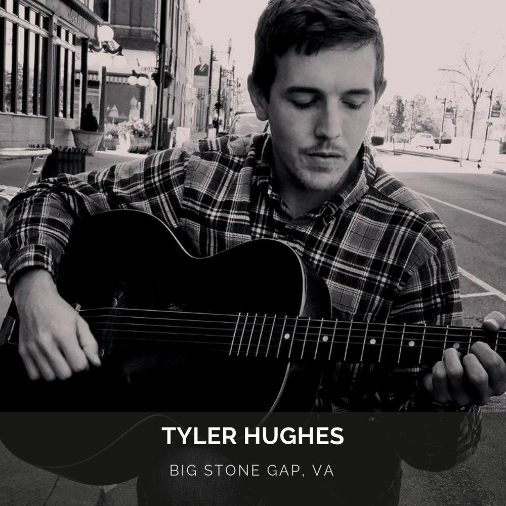 Tyler Calling.jpg