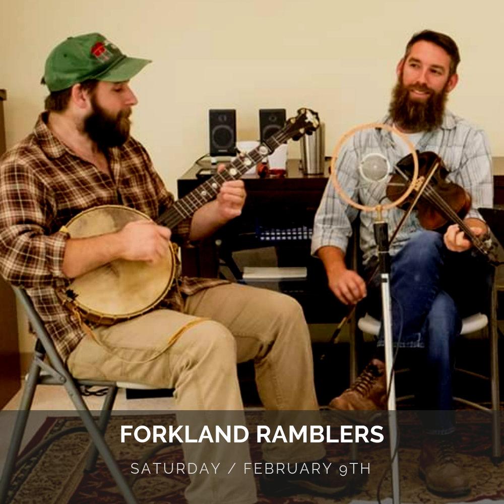Forkland Ramblers.jpg