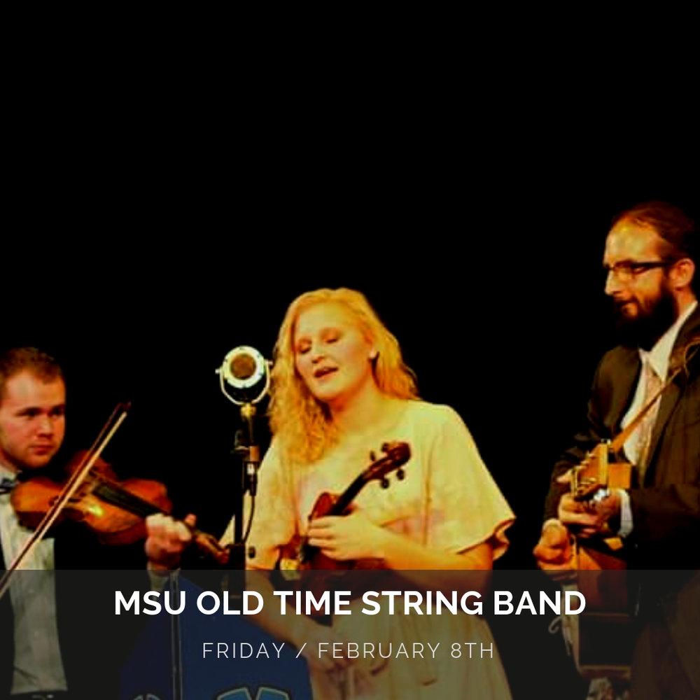MSU String Band.jpg
