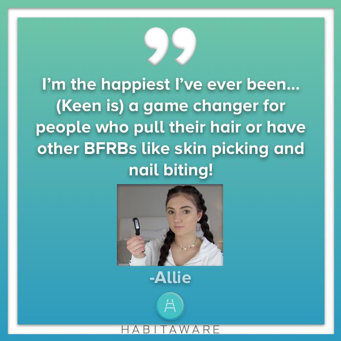 Allie.png