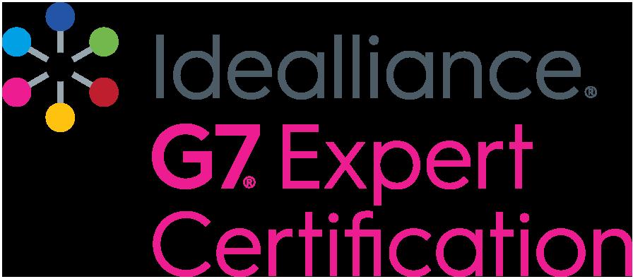 IDE-G7ExpertCert_4CLR.png