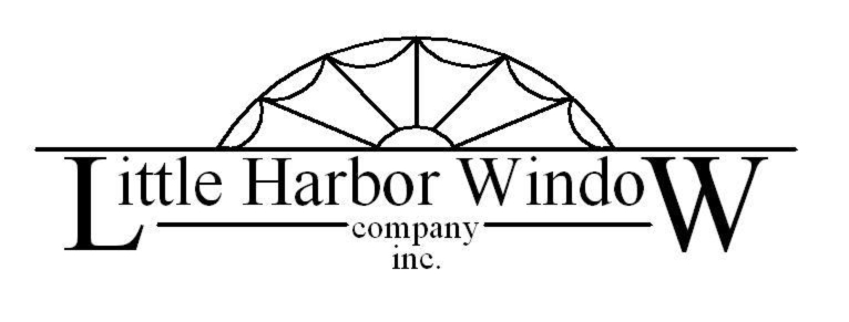 Little Harbor Window