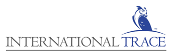 sponsor-internationaltrace.png