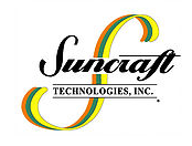 suncraft.png