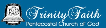 Trinity Faith Pentecostal Church of God
