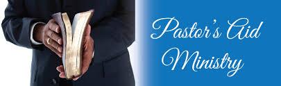 pastors_aide.jpg