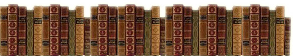 row-of-old-books.jpg