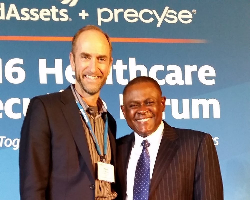 Bennet Omalu, MD, MBBS, MPH, MBA, is Professor at University California Davis and co-founder and Director of the Brain Injury Research Institute.