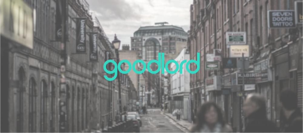 Goodlord_thumbnail 2.png
