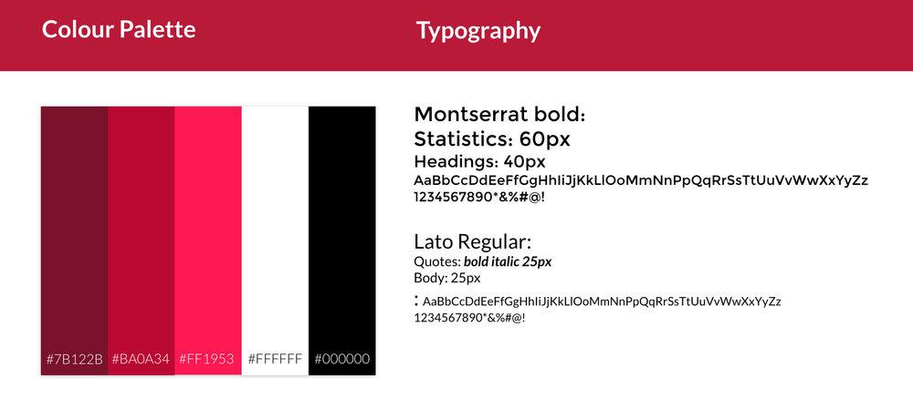 LFC images.036.jpeg