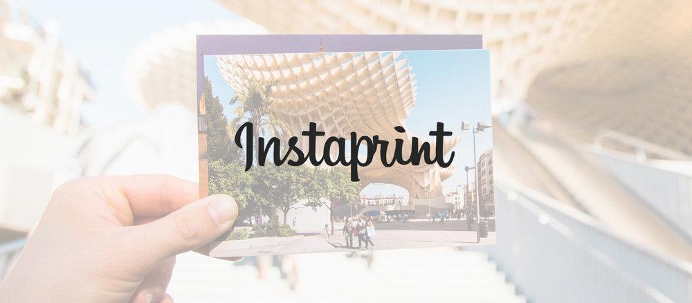Instagram presentation.001.jpg