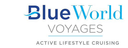 Blue World Voyages