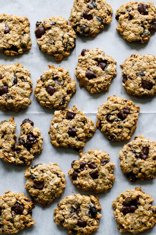 Hu-Chocolate-Gluten-Free-Dark-Chocolate-Chunk-Muesli-Cookies-3.jpg