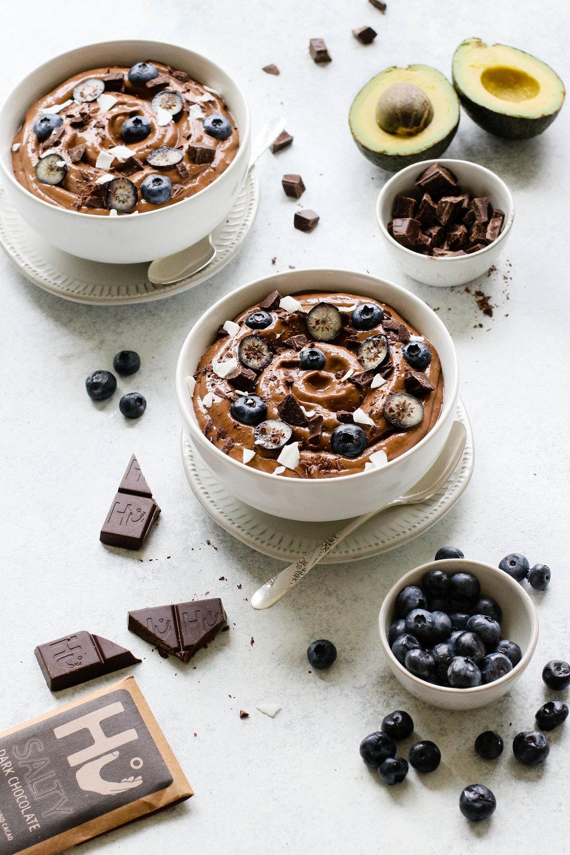 Hu-Chocolate-Avocado-Galaxy-Bowl_2.jpg