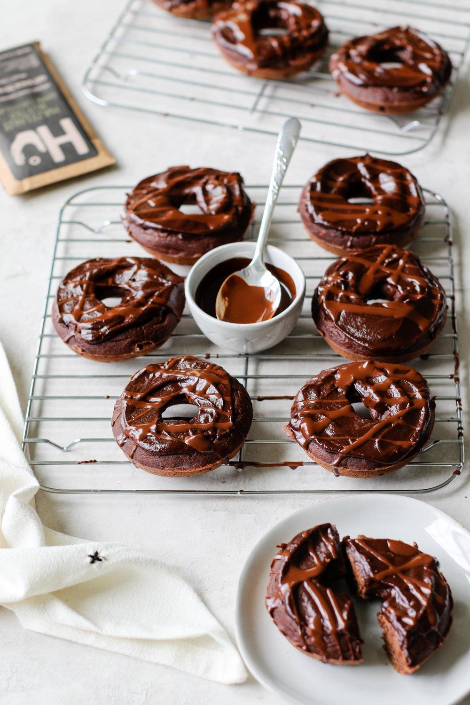 Hu-Gluten-Free-Vegan-Chocolate-Donuts-with-Chocolate-Hazelnut-Ganache_2.jpg
