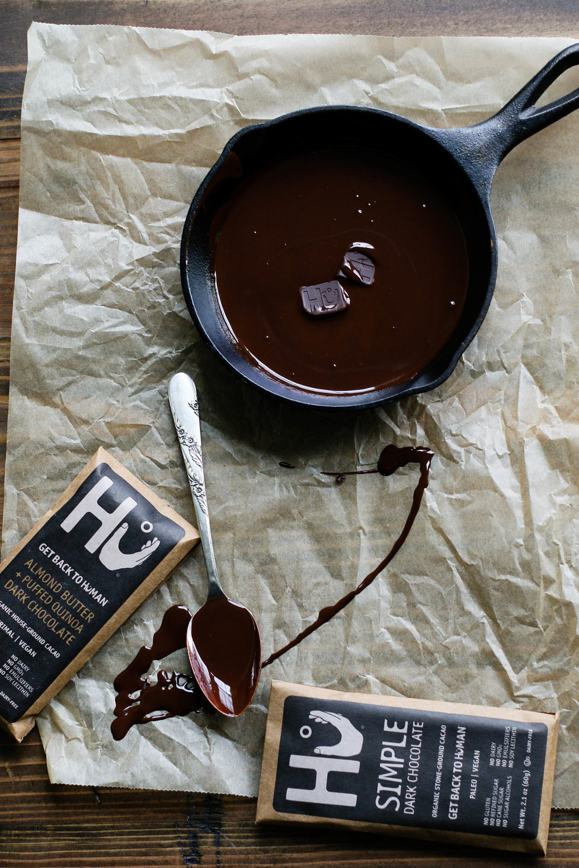 Hu-Chocolate-Gluten-Free-Vegan-Raw-Almond-Butter-Superfood-Bars_3.jpg