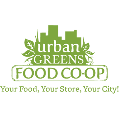 Urban Greens Food Co-Op - Offered to Rhode Island Residents Only