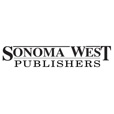 Sonoma West Publishers - Offered to California Residents Only