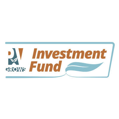 PVGrows Investment Fund - Offered to Massachusetts, Connecticut, Maine, New Hampshire, New York, Rhode Island, and Vermont Residents Only