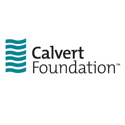 Calvert Foundation - Offered in Multiple States