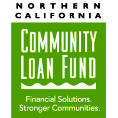 Northern California Community Loan Fund - Offered to California Residents Only