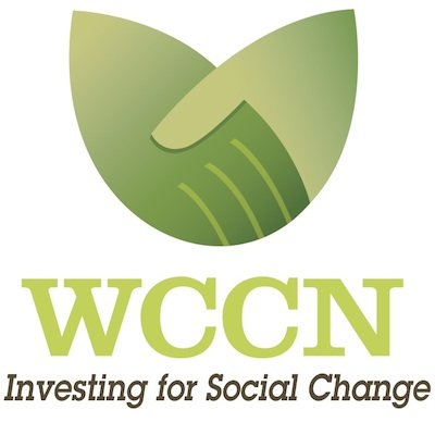 WCCN - Offered in Multiple States