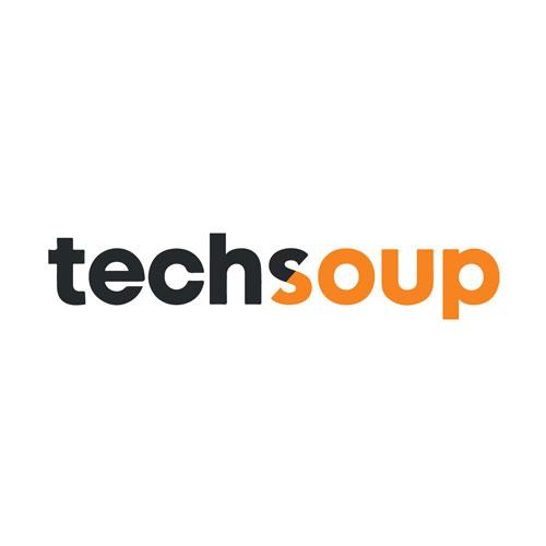 Techsoup.jpg