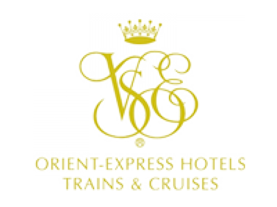 Orient-Express, Hotels, Trains & Cruises