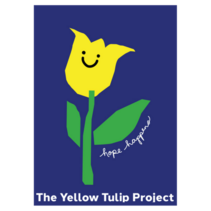 Yellow Tulip Project