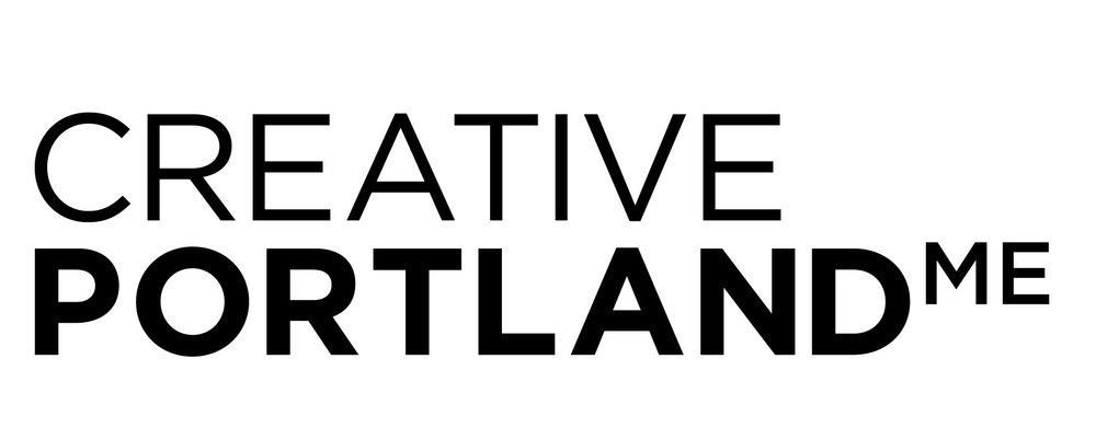 Creative Portland