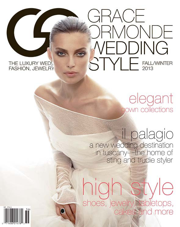 grace-ormonde-cover.jpg