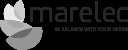 Marelec_Logo_BW.png