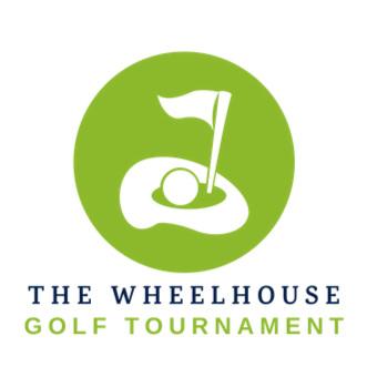 Golf+Tournament+Logo.jpg